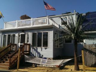 Escape to Point Paradise! Book now for Holidays! - Point Pleasant Beach vacation rentals