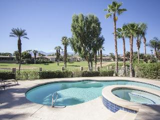 Upscale and Luxurious Bermuda Dunes Rental for 6 Guests - Indio vacation rentals