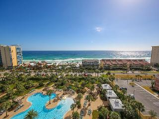 30% Off 4 Nights or More Sept-Jan! Spectacular Gulf and Coastline Views - Destin vacation rentals