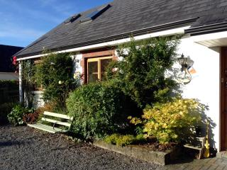 Self Catering Lodge in Athboy, Co. Meath - Athboy vacation rentals