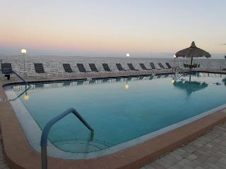 Perfect Paradise at Pinellas Point for An April Spring Break - Saint Petersburg vacation rentals