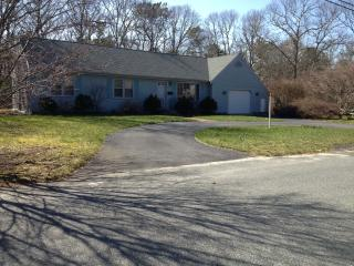 Cape Cod house for rent - Centerville vacation rentals