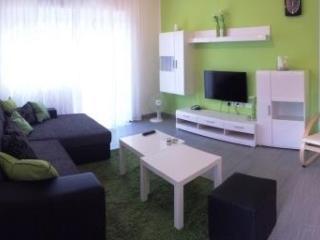 Emerald SOCA Apartment - Tolmin vacation rentals