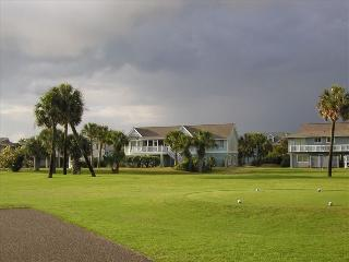 Sea Sounds Beach Vacation Home - Fripp Island vacation rentals