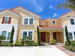 Spacious 4Bd TownHome, Solterra Resort-Frm $150nt - Orlando vacation rentals