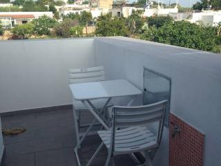 Nice House with Television and Satellite Or Cable TV - Ventotene vacation rentals