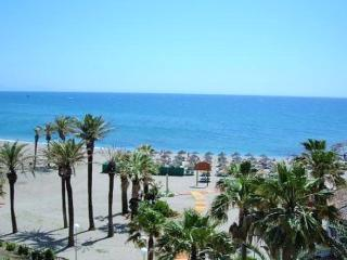 PLAYAMAR,APARTAMENT NEAR OF THE BEACH. - Torremolinos vacation rentals