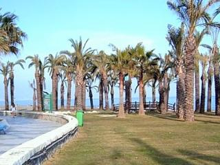 Beautiful 2 bedroom Condo in Torremolinos - Torremolinos vacation rentals