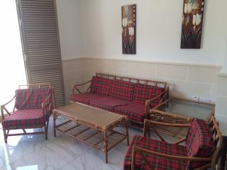Charming ground-floor maisonette - Mellieha vacation rentals