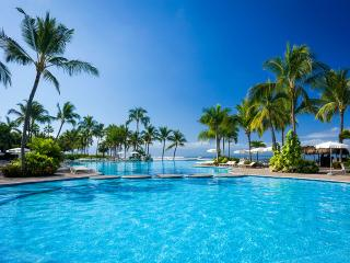 Grand Mayan 1 BR 5* Beach Resort, Nuevo Vallarta - Nuevo Vallarta vacation rentals
