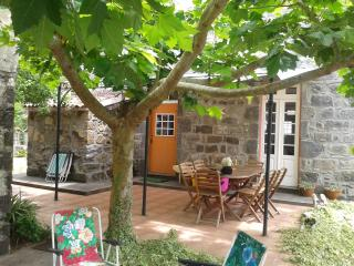 Charming House - Sete Cidades - Ponta Delgada vacation rentals
