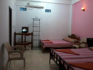 3 bedroom Bed and Breakfast with Internet Access in Trincomalee - Trincomalee vacation rentals