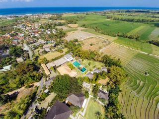 The Chalina Estate - an elite haven - Canggu vacation rentals