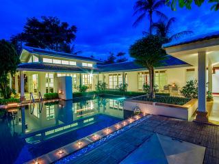 Baan Arun - Surat Thani vacation rentals