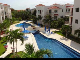 2 Bedroom Penthouse - Playa del Carmen vacation rentals