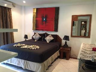 2bdr 6218Jayakarta apartment in the GREAT location - Legian vacation rentals