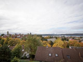 Cozy 2 bedroom Apartment in Überlingen - Überlingen vacation rentals