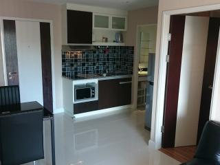 Luxury Condo Unit With Pool & Gym - Chiang Mai vacation rentals