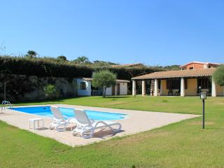 Nice 4 bedroom Villa in Province of Ogliastra - Province of Ogliastra vacation rentals