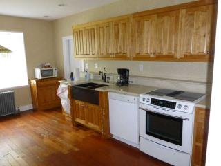 Nice House with Internet Access and Long Term Rentals Allowed - Middlebury vacation rentals