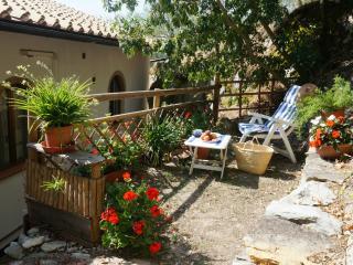 Appartamento Rosmarino - Authentic Tuscany - Vicopisano vacation rentals