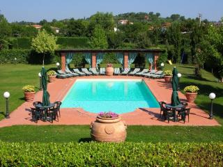 Beautiful Foiano Della Chiana Villa rental with Internet Access - Foiano Della Chiana vacation rentals