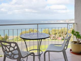 Incredible Views - Simon's Town vacation rentals