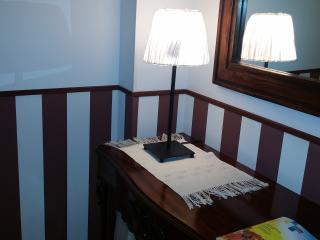 Nice 3 bedroom Condo in Bilbao - Bilbao vacation rentals