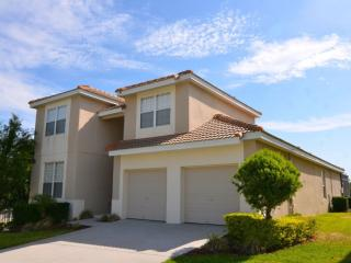 5Bed/5Bath Pool Home 2Miles to Disney! Frm $150nt - Orlando vacation rentals