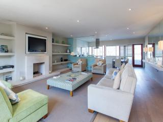 The Best Penthouse in the City! - Dublin vacation rentals