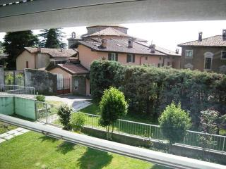 Nice Condo with Internet Access and Satellite Or Cable TV - Mendrisio vacation rentals