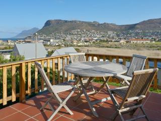Maison  Mosaic Villa - Fish Hoek vacation rentals