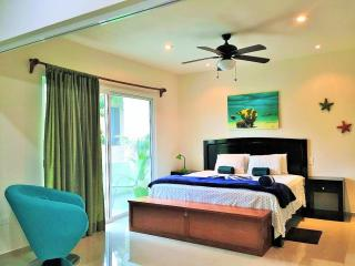 Luxury 2 Bedroom Apartment with Pool; - Tulum vacation rentals