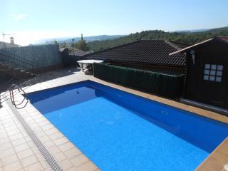 VILLA ROSA SITGES !! JUNTO AL PUERTO SITGES - Sitges vacation rentals