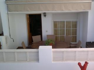 Manbea 2 - San Jose vacation rentals