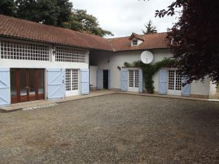 Beautiful House in quiet countryside - Maubourguet vacation rentals