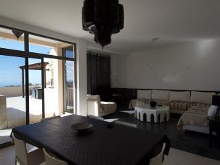 Villa Argania - Taghazout vacation rentals