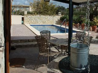 Son Roig, Country House highly equipped. - Maria de la Salut vacation rentals