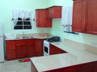 Comfortable House with Internet Access and Short Breaks Allowed - Grand Anse vacation rentals