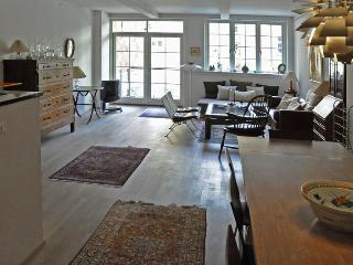Copenhagen - 4001 - Copenhagen vacation rentals