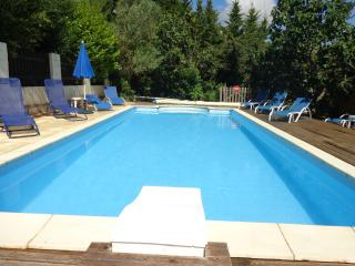 Nice Bed and Breakfast with Internet Access and Short Breaks Allowed - Carcassonne vacation rentals