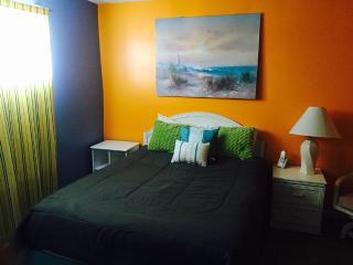 Beautiful White Sand Gulf Beaches - Orange Beach vacation rentals
