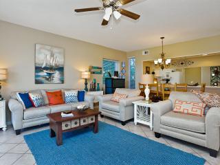 High Pointe Resort - Unit 225, gulf view - Seacrest vacation rentals