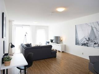 Short Stay Harbour 50a - Scheveningen vacation rentals