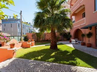 Excellence Stays - Charming Villa Estoril Ref. 13 - Estoril vacation rentals