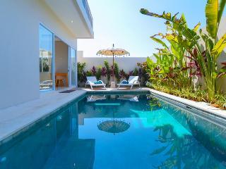Villa Lime, 3 BR, Berawa, Canggu - Canggu vacation rentals