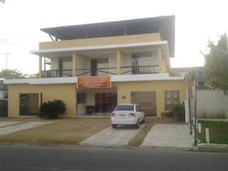 Pousada Bella Morena Praia de Cotovelo Natal RN - Parnamirim vacation rentals