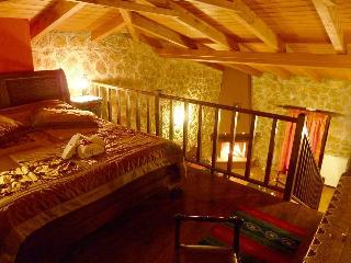Bright Trikala Guest house rental with Water Views - Trikala vacation rentals