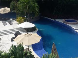 LUXURIOUS OCEAN VIEW CONDO W/ POOL - Sayulita vacation rentals