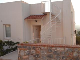 Nice Condo with Internet Access and A/C - Dorttepe vacation rentals
